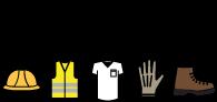 Dressco – Vestuario Laboral