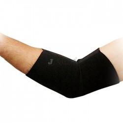 Muscular y articulaciones